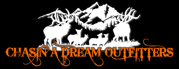 ChasinADreamOutfitters